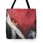 Te Veo Tote Bag
