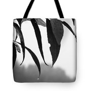 Tears Tote Bag