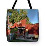 Telegraph Store Tote Bag