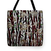 Temptation Is Not Only One Tote Bag