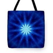 Ten Minute Art 082610-3 Tote Bag