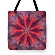 Ten Minute Art 090610-b Tote Bag