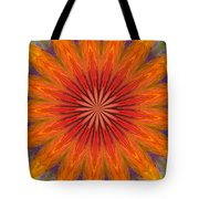 ten Minute Art 090610 Tote Bag