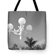 Tenerife / Playa De Las Americas2 Tote Bag