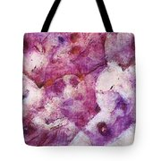 Tenorrhaphies Relation  Id 16098-001445-06030 Tote Bag