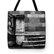 Teorema Tote Bag