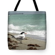 Tern's View Gp Tote Bag
