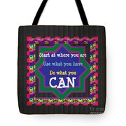 Text Quote Wisdom Words Life Experience By Navinjoshi At Fineartamerica T-shirts Pillows Pod Gifts Tote Bag