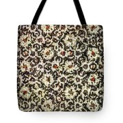 Texture 03.2 Tote Bag