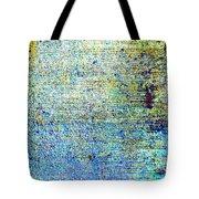 Texture#003 Tote Bag
