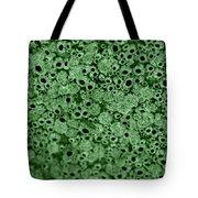 Texture5 Tote Bag