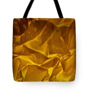 Textured Texture Tote Bag