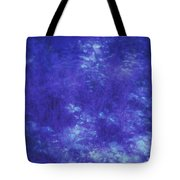 Th  M Ss Ng Fl W Rs For Absent Friends Tote Bag