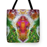 Th Princess Tote Bag