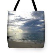 Thai Beach Tote Bag