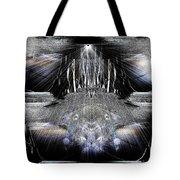 Thanatos Tote Bag