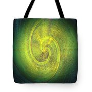 The Alternate Idea Tote Bag