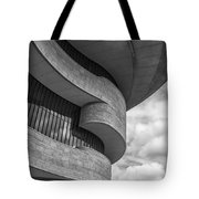 The American Indian Museum 3 Tote Bag