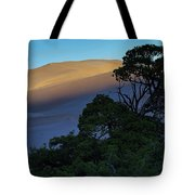 The Anthill Tote Bag