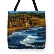 The Apostles Tote Bag