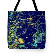 The Arc Tote Bag