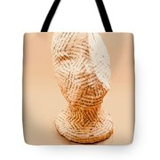 The Art Of Hidden Meanings Tote Bag
