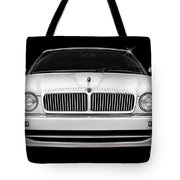 The Art Of Performance Tote Bag