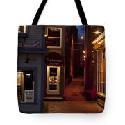 The Art Sale Tote Bag