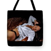 the Asian Tote Bag