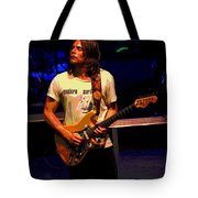 The Awakening Of Lukas Nelson 2 Tote Bag