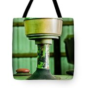 The Beacon Tote Bag