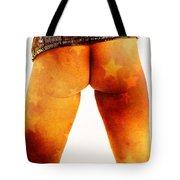 The Beautiful Female Nude Fine Art Prints Or Photographs  4255.0 Tote Bag