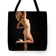 The Beautiful Female Nude Fine Art Prints Or Photographs  4259.0 Tote Bag
