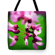 The Beauty Of A Photographer Tote Bag