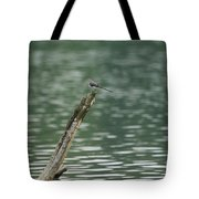 The Beauty Of The Nature Tote Bag