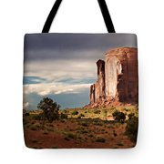 The Beer Stein Tote Bag by Lana Trussell