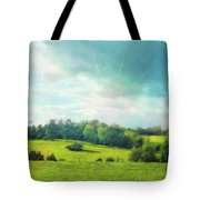 The Best Day Tote Bag