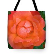 The Bloom Tote Bag