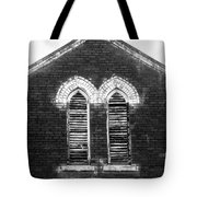 The Book Of Mosses Tote Bag