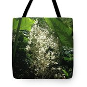 The Breath Of Fairies  Tote Bag