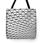 The British Museum Tote Bag