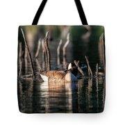 The Canada Goose Tote Bag