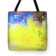 The Catcher In The Rye Tote Bag