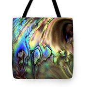 The Cave By Rafi Talby Tote Bag