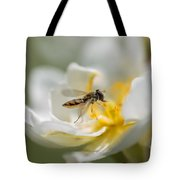 The Chalice Tote Bag