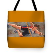 The Clearance Tote Bag