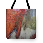 The Climb Tote Bag