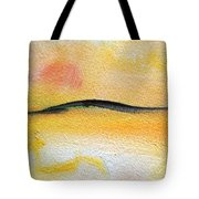 The Coming  Tote Bag