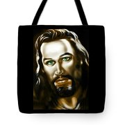 The Compassionate One 2 Tote Bag