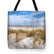 The Dunes Special Tote Bag